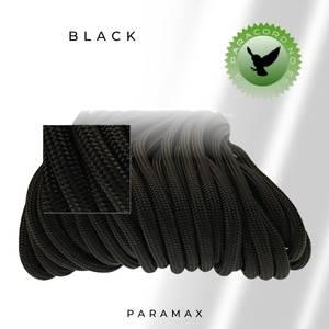 Bilde av Black - Paramax