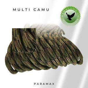 Bilde av Multi Camu - Paramax