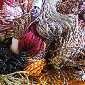 Bilde av Paracord.no GrabBag - Paracord