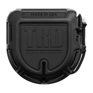 Bilde av TRD Tactical rope dispenser
