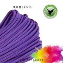 Horizon 550 Paracord